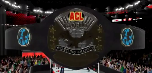 File:ACL World Championship V2.PNG