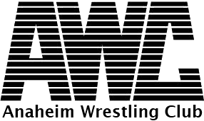 File:Awcsecondarylogo.png