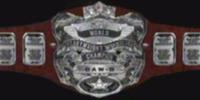 CAW-D Championship