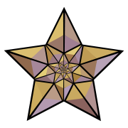 File:180px-Featured article star svg.png
