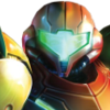 File:Samus head shot.png