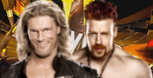 File:Svs5wwetitle.png