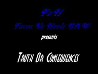 File:FvH Truth or Consequences.jpg