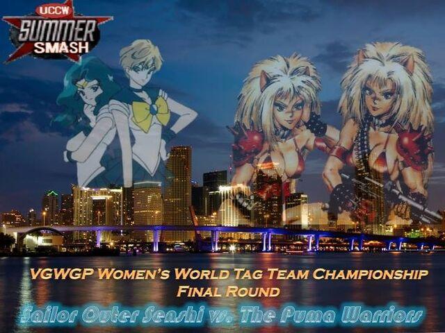 File:SummerSmashvgwgpwomenstagtitlesfinals.jpg