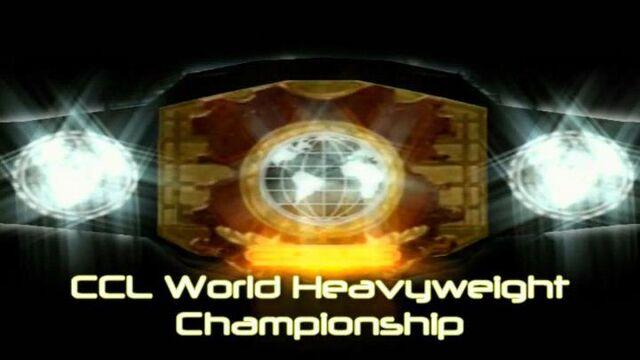 File:CCL World Heavyweight Championship.jpg