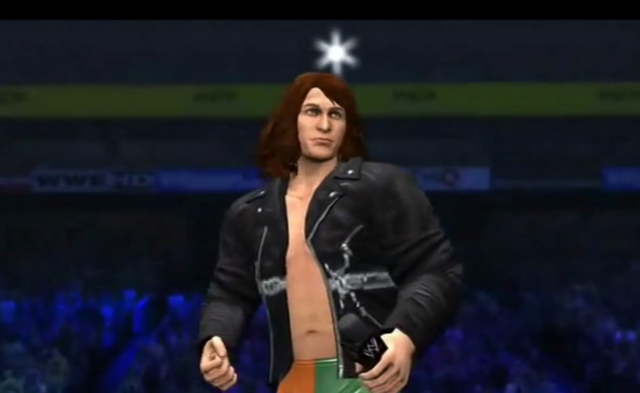 File:MCW Revival 2.png