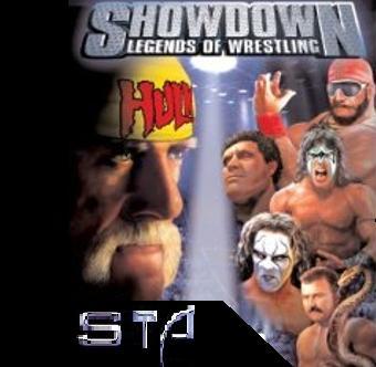 File:STA Showdown 2010.jpg