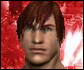 File:New-wweconnorwine.png