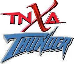 TNXA Thunder Logo (2)