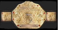 File:World Heavyweight Champion.png
