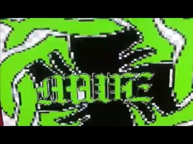 File:MWE Logo .jpg