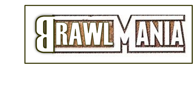 File:BrawlMania Official Logo 2.png