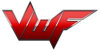 Vixenz Wrestling Federation
