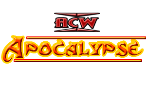 File:ACWAPOCALYPSE-1.png