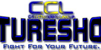 CCL Futureshock 2011