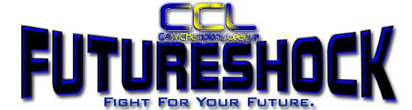 File:CCL Futureshock 2011 logo.jpg