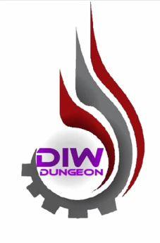 File:Dungeon logo.JPG