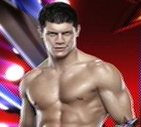 File:Cody RhodesNWL.png