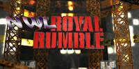 NWL Royal Rumble