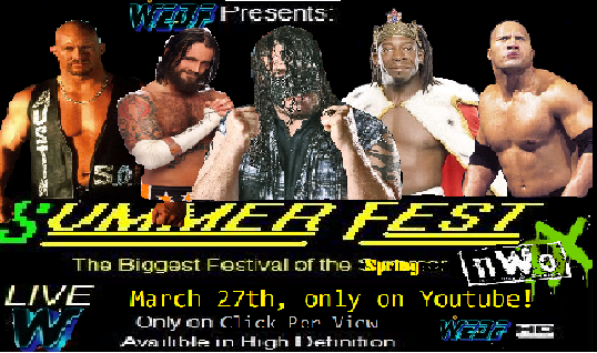 File:WEDF Summerfest Poster.png