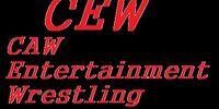 CAW Entertainment Wrestling