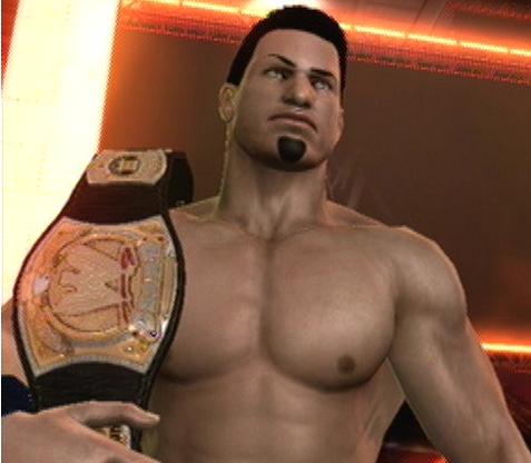 File:WWEChampionLiggleton.png
