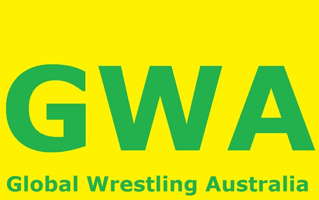 File:GWA TV logo.png
