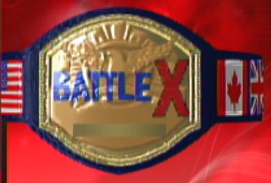 File:BattleXGrandChampionship.png