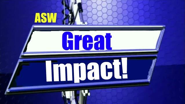 File:ASW Great Impact!.jpg