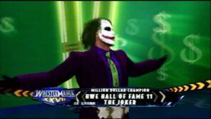 Joker HM