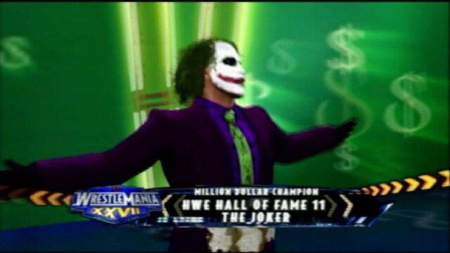 File:Joker HM.jpg