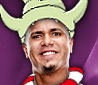 File:Primo Slowking.png