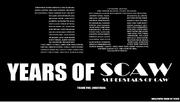 SCAW10A