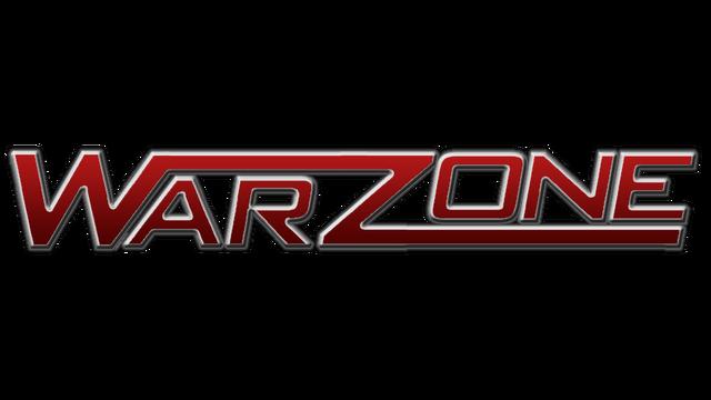 File:WarZoneSeason5logo1.png