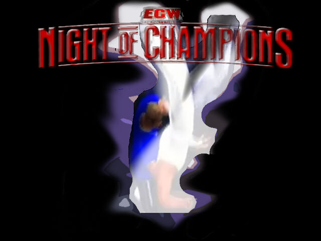 File:Night-of-champions-poster.jpg