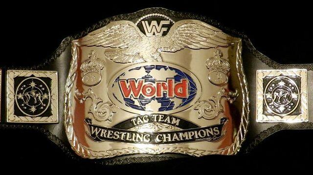 File:ACL Tag Team Championship.jpg