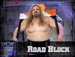 File:Road Block.jpg