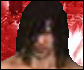 File:New-wwejacobmarley.png