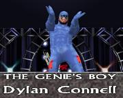 Geniesboy