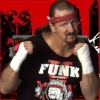 File:WH Terry Funk.jpg