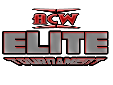 File:ACW Elite Tournament Logo.png