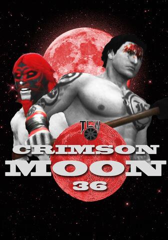 File:Crimsonmoonposter.jpg