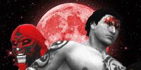 TCW* 36: Crimson Moon