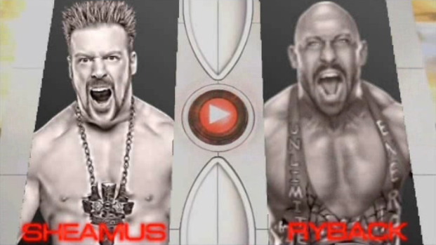 File:Wrestlemaniaxii-sheamusryback.png