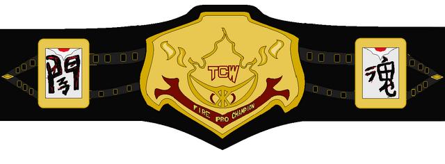 File:Tcwfireprochampionship.png