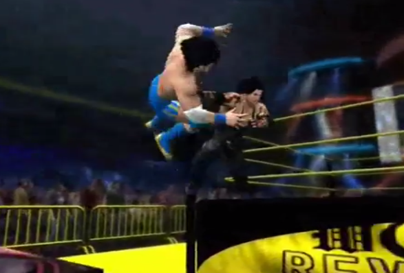 File:Damien Chokeslam at MCW Revival.png