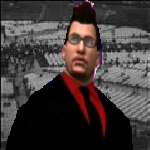 File:Mr.ChaosKyky.png