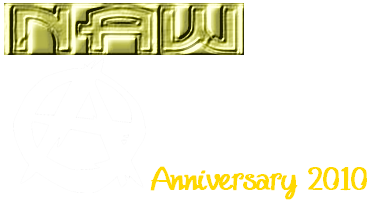 File:NAWAnarchy2010.png