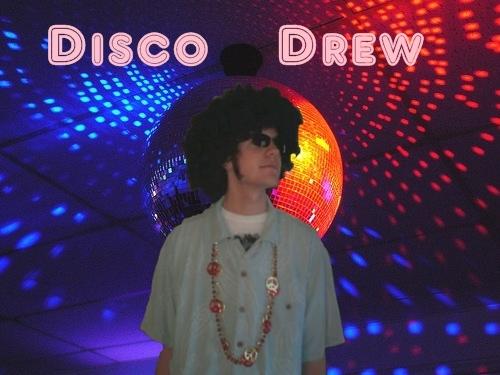 File:Disco-ball-fickr-sabastianniedich (1) - Copy.jpg