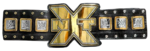 GXV World Heavyweight Championship (1)